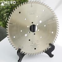 Quality German Plate Rip Saw Blade Double Edge Horizontal Sharpener Noise Reduction for sale