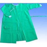 Quality Disposible Surgery Clothes for sale