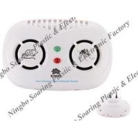 Quality Mouse and Mosquito Repeller with 2 Speakers for sale