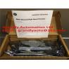 Buy cheap ALLEN BRADLEY 1794-IRT8XT NODE 12 MODULE 6 FLEX I/O-XT - grandlyauto@163.com from wholesalers