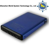 China 2D to 3D video converter box on sale
