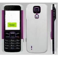 Quality Mobile phone housing for 5000 for sale
