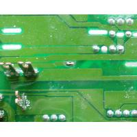 Quality IPM Power Module PS21563-P for sale