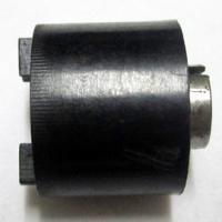 Quality Noritsu QSS 26/30 Minilab Spare Part Paper magazine Bearing H046024 for sale