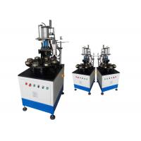 Quality SMT - YM08 Wedge Cutting Machine For Pump Motor / Air Conditioner Motor for sale