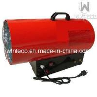 China Gas/Lpg Forced Heater (WGH-500) on sale
