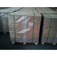 Quality Cast Coated Paper for sale