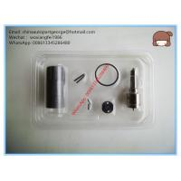 Quality ORIGINAL AND NEW DENSO Common rail injector repair kit 095009-0060 for 095000-8100, VG1096080010 for sale