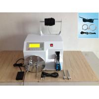 Quality Automatic Wire binding machine/Cable Bundling machine/Cable Bundler for sale