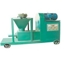 CE Approved Charcoal machinery