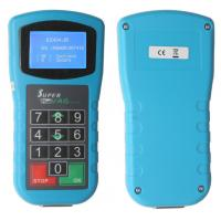China Blue Super VAG K+CAN Plus 2.0  VAG Diagnostic Tool Portable Automotive Diagnostic Scanner on sale