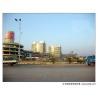 Buy cheap Yiwu Business Translator from wholesalers