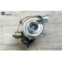 Quality Hino Diesel Truck RHC7A Turbo Diesel Turbocharger VA250041 VX29 24100-1690C with H06CT Engine for sale