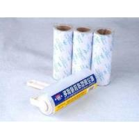Quality Self Adhesive Lint Remover- 160 for sale