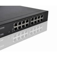 China 16 Port Management Switch, Ethernet Switch, Switches (ESB16B; -E) on sale