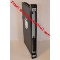 Quality Quality New Reliance Electric Module 0-60017-A  060017A for sale
