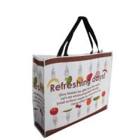 Quality Eco Bag/ Non Woven Tote Bag/ Shopping Bag for sale