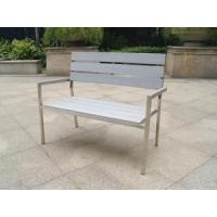 Quality Mordern Outdoor Chair/ 2012 New Design Chair for sale