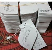 Quality delicate garments label tag for sale