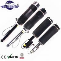 Quality Suspension Conversion Kit for Mercedes W220 Shock Absorber 2203202438 22032050 for sale