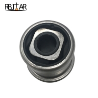 Quality Control Arm Car Suspension Bushing Rubber Mounting For Bentley 3Y0407172A for sale