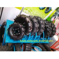 China hot sale agriculture tire 4.00-8 5.00-12 6.00-12 on sale