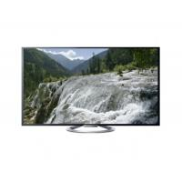 Quality Sony Bravia W KDL-55W802A TV for sale