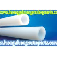 Quality PTFE PIPE FOR AUTO RUBBER SHEET for sale