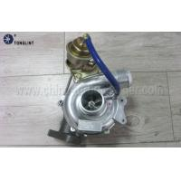 Quality Mitsubishi L200 Truck RHF4 1515A029 Diesel Turbo Charger VB420088 VT10 4D5CDI Engine for sale