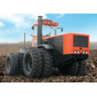 Quality Agricultural Farm Implements Tractor for sale