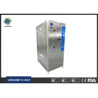 Quality SMT Solder Paste Pneumatic Stencil Cleaner Electronic Industry Machine SC-P2S for sale