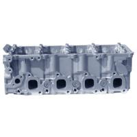 Quality Cylinder head for Nissan ZD30 K5MT for sale