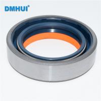 Quality John Deere tractor  oil seal   12001879B   30*44*11 for sale