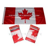Buy National Flag at wholesale prices