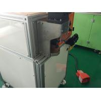 Quality SMT- K3220 Automatic Fusing Machine With Walking Beam System for sale