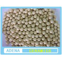 Buy ceramic grinding media ball for mill-ceria-zirconia-beads at wholesale prices