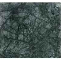 Quality Indian Green Marble Tiles for sale