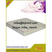 China hot sale standard 5 star hotel discount mattresses on sale