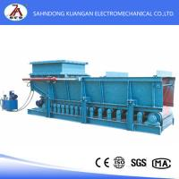 Quality Belt type Mining  Feeder for sale