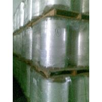 Buy Cast polypropylene film (CPP Film) at wholesale prices