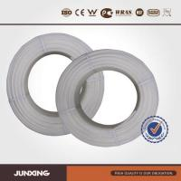 Quality pexa pexb pipe for solar and floor heating for sale