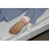 Quality Patient Care Product Medical Wrist Restraints For Mental People for sale