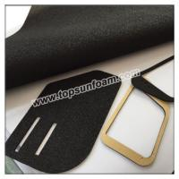 China Open Cell NBR PVC or EPDM Foam for Insulation on sale