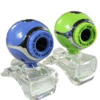Buy Customized logo video chat 1080p usb webcam camera at wholesale prices