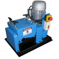 Quality Best!!!copper wire cable recycling machine for sale