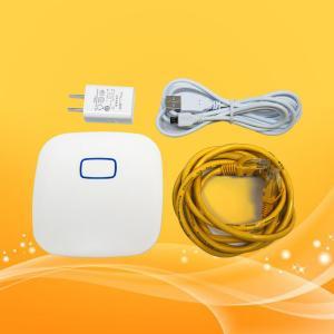 Quality Smart Home Universal Gateway Control P2p Cloud Connection for sale