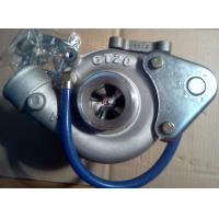 Quality Toyota Previa CT9 Turbo 17201-64030 for sale
