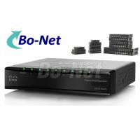 Quality Gigabit SG95D 08 Cisco Small Business Switch For Office Buildings Long Distance SF95D-08 for sale