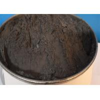 Quality Ta powder size 325 mesh corrosion resistance Good thermal conductivity for sale