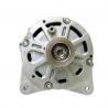 Buy cheap VW Car Engine Alternator 021903026K 95560301600 07C903018X 07C903021K from wholesalers